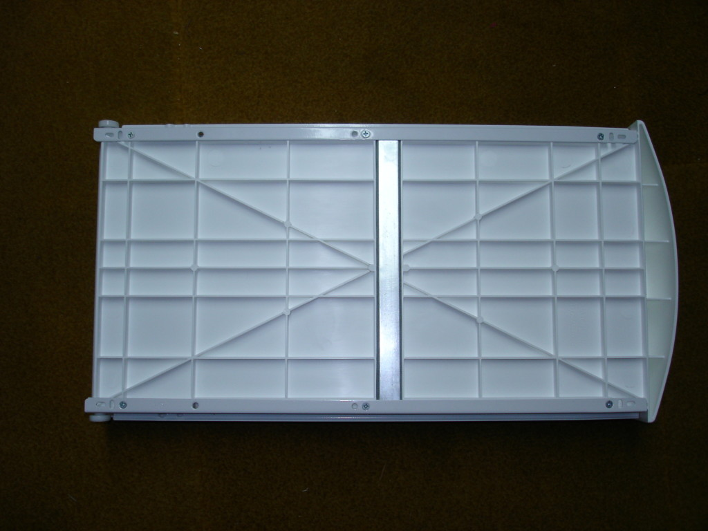 Plastic Cabinet Drawers Slide Out Cabinet Drawers Amp Shelves